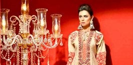 Hadiqa kiani fabric world collection