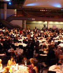 English Asian Business Awards