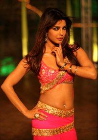 Zanjeer Movie Still Priyanka Chopra