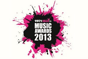 Brit Asia Music Awards Nominations 2013