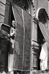 Heera Mandi Lahore