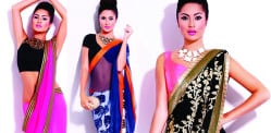 Zena Boutique ~ Indian Designer wear for Hire
