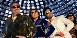Ranbir Kapoor is Besharam in new Comedy