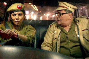 Besharam Movie Stills Neetu Singh and Rishi Kapoor