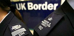 Major Changes to UK Immigration Bill