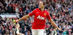 Premier League Football 2013/2014 Week 9