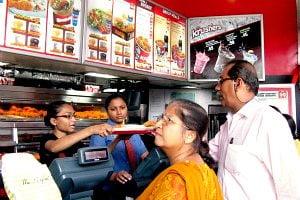 Indian Diabesity