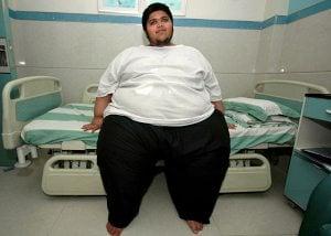 Indian Obesity