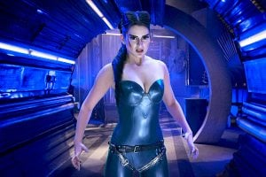 Krrish 3 movie still Kangna Ranaut