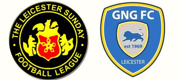 Leicester Football