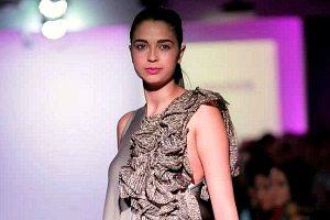 Midlands fashion awards 2013