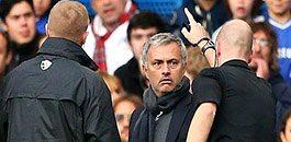 Premier League Week 8