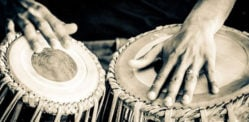 The History of the Tabla