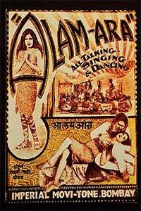 Bollywood Dance Alam-Ara (1931)