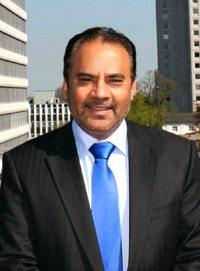 Nasir Awan