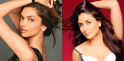 Highest Earning Bollywood Actresses of 2013