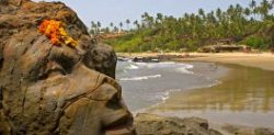 The Beaches, Nightlife and Heritage of Goa