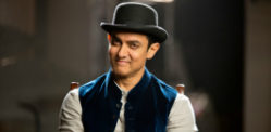 Dhoom 3 ~ Review