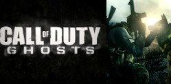 Top 5 Games of 2013