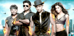 Dhoom 3 Most Successful film of 2013