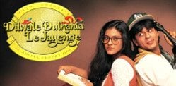 DESIblitz 100 Years of Bollywood Top Film