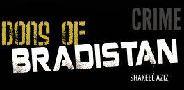 Dons of Bradistan
