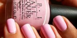 Best Nail Polish Trends of 2013