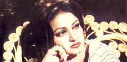 The Legendary Noor Jahan