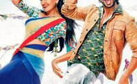 R…Rajkumar ~ Review
