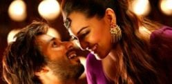 Shahid Kapoor plays bad boy in R…Rajkumar
