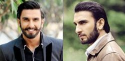 Ranveer Singh a Fashion Icon of Bollywood
