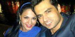 Veena Malik gets Married on Christmas Day