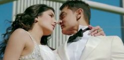 Bollywood eagerly awaits Dhoom 3