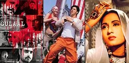 Impact of Bollywood on Indian Culture