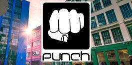 Punch Records