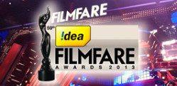59th Filmfare Awards 2014 Winners