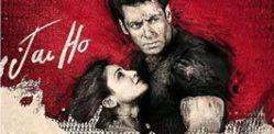 Salman Khan delivers with Jai Ho