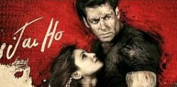Jai Ho ~ Review
