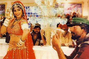 indian movie khalnayak online dating