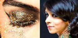 Popular Party Make-up Looks