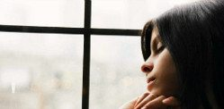 Seasonal Affective Disorder among British Asians