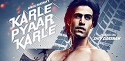 Karle Pyaar Karle ~ Review