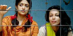 Lakshmi wows International Film Critics