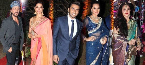 Ahana Deol wedding