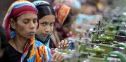 Bangladesh Garment Factories abuse workers