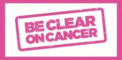 Meera Syal supports Breast Cancer campaign