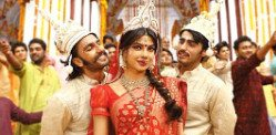 Gunday ~ Review