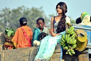 Gunday Priyanka Chopra