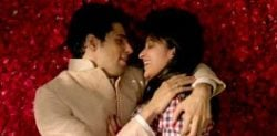 Parineeti is crazy in Hasee Toh Phasee