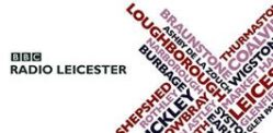 Kamlesh Purohit now Assistant Editor for BBC Radio